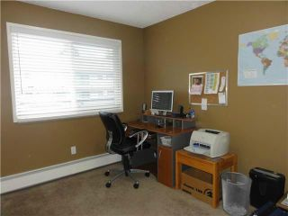 Photo 4: 303 617 56 Avenue SW in CALGARY: Windsor Park Condo for sale (Calgary)  : MLS®# C3605417