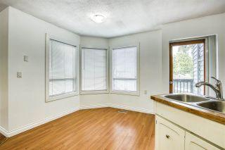 Photo 12: 3366 271B Street in Langley: Aldergrove Langley House for sale : MLS®# R2469587