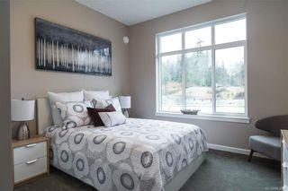 Photo 10: 2422 Fern Way in : Sk Sunriver House for sale (Sooke)  : MLS®# 863646