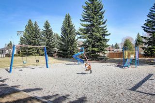 Photo 44: 136 Brabourne Road SW in Calgary: Braeside Detached for sale : MLS®# A1097410