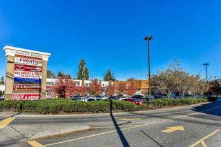 Photo 20: 406 8084 120A Street in Surrey: Queen Mary Park Surrey Condo for sale : MLS®# R2216840