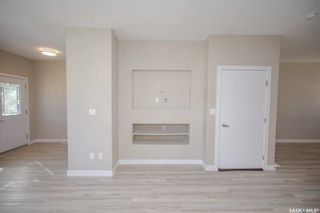 Photo 6: 511 Hilliard Street West in Saskatoon: Exhibition Residential for sale : MLS®# SK842081