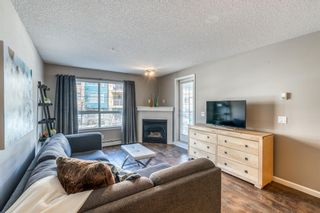 Photo 5: 236 22 Richard Place SW in Calgary: Lincoln Park Apartment for sale : MLS®# A1130375