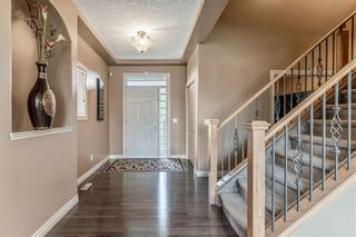 Photo 19: 114 PANATELLA Close NW in Calgary: Panorama Hills Detached for sale : MLS®# C4248345