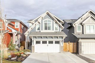 Photo 2: 12 Morgan Street: Cochrane Detached for sale : MLS®# A1048324