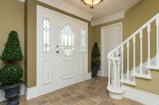 Photo 3: 3240 GRANVILLE Avenue in Richmond: Quilchena RI House for sale : MLS®# R2071805