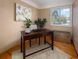 Photo 8: 1153 Heald Ave in : Es Saxe Point House for sale (Esquimalt)  : MLS®# 856869