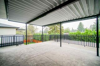 Photo 16: 8879 148 Street in Surrey: Bear Creek Green Timbers House for sale : MLS®# R2499971