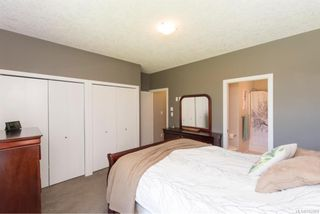 Photo 6: 6419 Willowpark Way in Sooke: Sk Sunriver House for sale : MLS®# 762969
