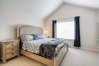 Photo 6: 16505 24A Avenue in South Surrey: Grandview Surrey Condo for sale (South Surrey White Rock)  : MLS®# R2374360