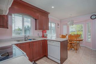 Photo 10: 3303 BLUE JAY Street in Abbotsford: Abbotsford West House for sale : MLS®# R2572288