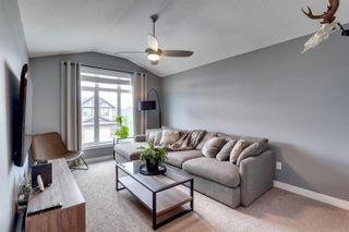 Photo 19: 15824 11 Avenue in Edmonton: Zone 56 House for sale : MLS®# E4248937