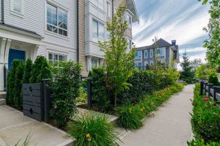 """Photo 18: 92 8438 207A Street in Langley: Willoughby Heights Townhouse for sale in """"YORK By Mosaic"""" : MLS®# R2191419"""