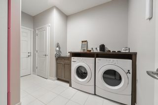Photo 21: 7719 GETTY Wynd in Edmonton: Zone 58 House for sale : MLS®# E4248773