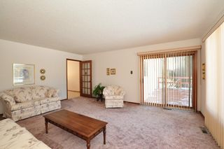 Photo 8: 19 Oak Bay in St. Andrews: Single Family Detached for sale (RM St. Andrews)  : MLS®# 1305215