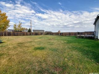 Photo 9: 408 Grant Street in Hanley: Residential for sale : MLS®# SK855795