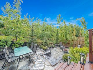 Photo 35: 36 ROCKFORD Terrace NW in Calgary: Rocky Ridge House for sale : MLS®# C4066292