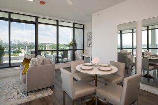 """Photo 21: 1802 4488 JUNEAU Street in Burnaby: Brentwood Park Condo for sale in """"BORDEAUX"""" (Burnaby North)  : MLS®# R2593487"""
