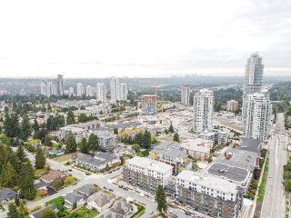 """Photo 21: 509 621 REGAN Avenue in Coquitlam: Central Coquitlam Condo for sale in """"Simon 2"""" : MLS®# R2624118"""