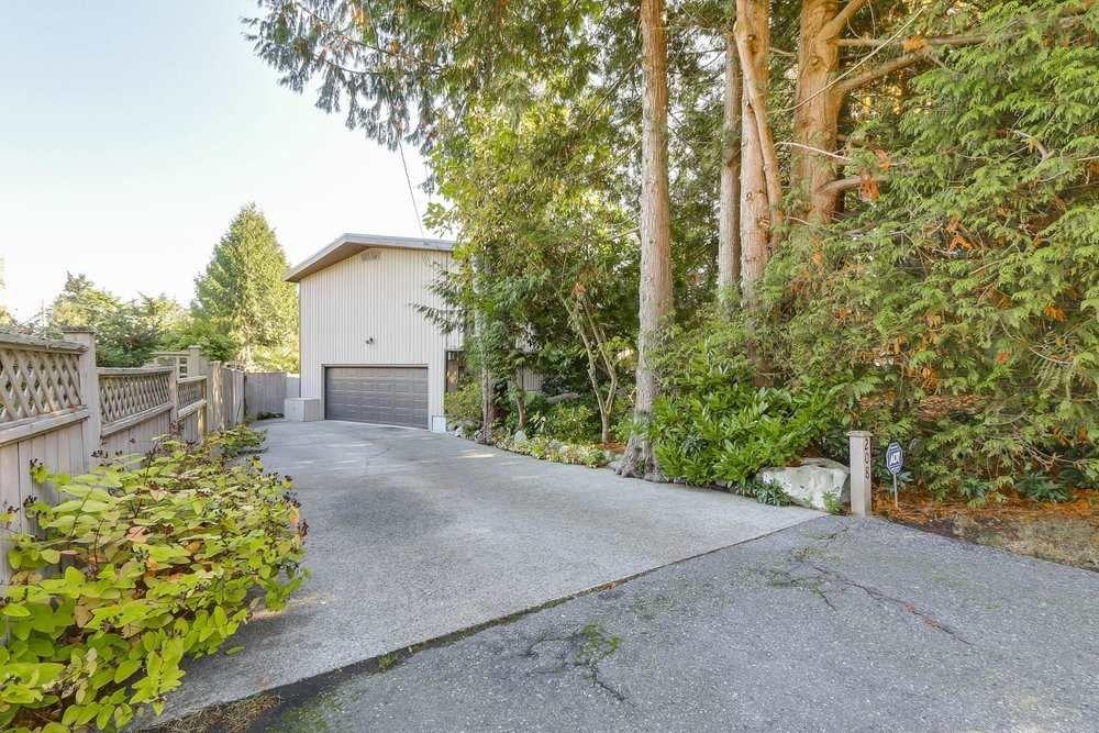 Photo 19: Photos: 208 54 STREET in Delta: Pebble Hill House for sale (Tsawwassen)  : MLS®# R2216720