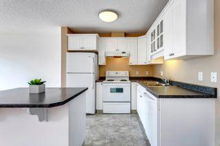 Photo 13: 204 10105 95 Street in Edmonton: Zone 13 Townhouse for sale : MLS®# E4246553