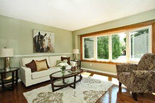 Photo 14: 880 Birch Avenue in Milton: Dorset Park House (2-Storey) for sale : MLS®# W2949642