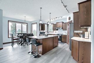 Photo 1: 144 Willowmere Close: Chestermere Detached for sale : MLS®# A1140369