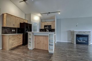 Photo 11: 286 Cranberry Close SE in Calgary: Cranston Detached for sale : MLS®# A1143993