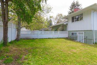 Photo 33: 1922 Appleton Pl in Saanich: SE Gordon Head House for sale (Saanich East)  : MLS®# 844806