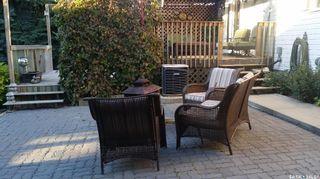 Photo 25: 5014 Telegraph Street in Macklin: Residential for sale : MLS®# SK856412