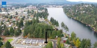 Photo 11: 3096 107th St in : Na Uplands Row/Townhouse for sale (Nanaimo)  : MLS®# 884324