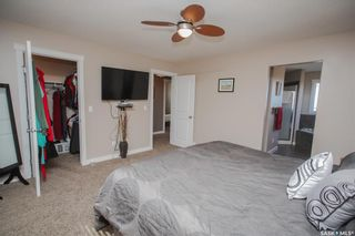 Photo 20: 712 Redwood Crescent in Warman: Residential for sale : MLS®# SK855808