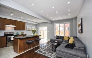 Photo 7: 23 E Clarinet Lane in Whitchurch-Stouffville: Stouffville House (2-Storey) for sale : MLS®# N5093596