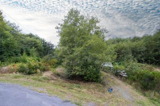 Photo 26: 1017 Oliview Dr in Hyde Creek: NI Hyde Creek/Nimpkish Heights Land for sale (North Island)  : MLS®# 886301