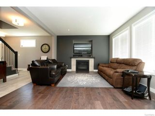Photo 14: 5124 AVIATOR Crescent in Regina: Harbour Landing Single Family Dwelling for sale (Regina Area 05)  : MLS®# 614154