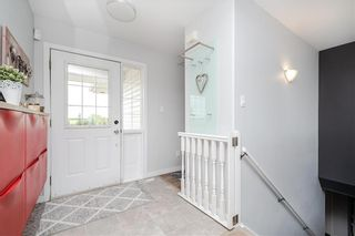 Photo 12: 59136 Millbrook Road in Springfield Rm: R04 Residential for sale : MLS®# 202121333