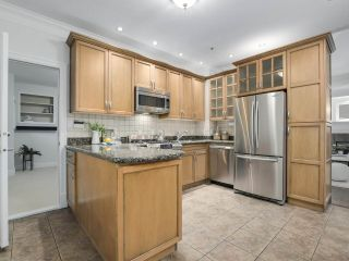 Photo 6: 156 W 13TH Avenue in Vancouver: Mount Pleasant VW Condo for sale (Vancouver West)  : MLS®# R2342315