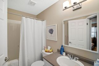 Photo 25: 69 Tuscany Springs Gardens NW in Calgary: Tuscany Row/Townhouse for sale : MLS®# A1112566