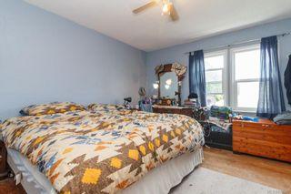 Photo 17: 2835 Cedar Hill Rd in : Vi Oaklands Triplex for sale (Victoria)  : MLS®# 819569