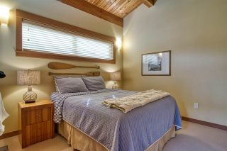 """Photo 21: 6499 WILDFLOWER Place in Sechelt: Sechelt District House for sale in """"Wakefield - Second Wave"""" (Sunshine Coast)  : MLS®# R2557293"""