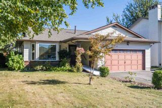 Photo 2: 9168 MAVIS Street in Chilliwack: Chilliwack W Young-Well House for sale : MLS®# R2496220
