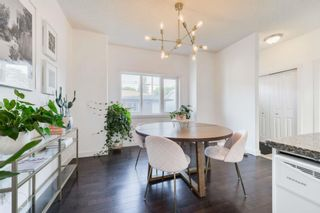 Photo 12: 7706 79 Avenue in Edmonton: Zone 17 House Half Duplex for sale : MLS®# E4252889