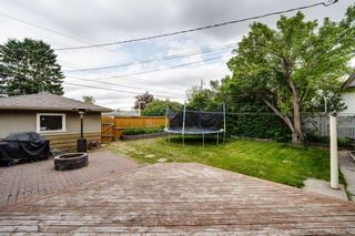 Photo 29: 2452 Capitol Hill Crescent NW in Calgary: Banff Trail Detached for sale : MLS®# A1124557
