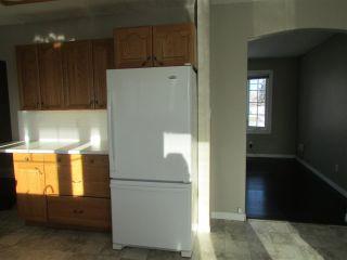 """Photo 3: 8915 89 Avenue in Fort St. John: Fort St. John - City SE House for sale in """"MATHEWS PARK"""" (Fort St. John (Zone 60))  : MLS®# R2337125"""