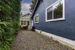 Photo 30: 345 PARK Street in Hope: Hope Center House for sale : MLS®# R2527017