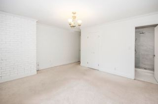 Photo 19: 3785 REGENT Avenue in North Vancouver: Upper Lonsdale House for sale : MLS®# R2617648