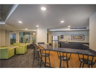 """Photo 13: 508 1009 EXPO Boulevard in Vancouver: Yaletown Condo for sale in """"Landmark 33"""" (Vancouver West)  : MLS®# R2022624"""