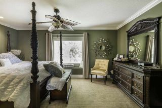 Photo 9: 15555 GOGGS Avenue: White Rock House for sale (South Surrey White Rock)  : MLS®# R2082032