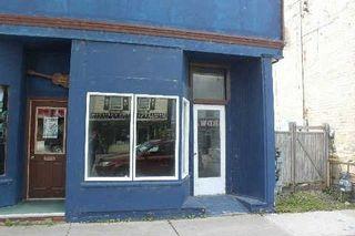 Photo 3: 359 Simcoe Street in Brock: Beaverton Property for lease : MLS®# N3077794