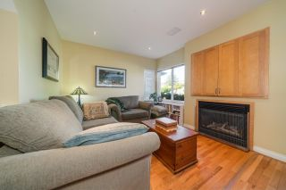 Photo 11: 2925 W 21ST Avenue in Vancouver: Arbutus House for sale (Vancouver West)  : MLS®# R2605507